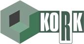 kork_logo_2